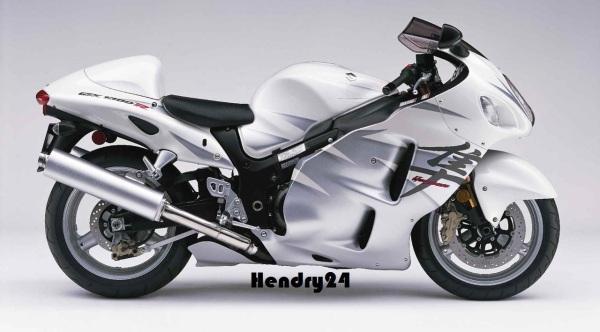 самые лучшие Китайские Мотоциклы по рангу #7