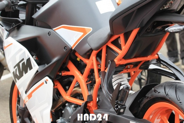 KTM RC390 (3)