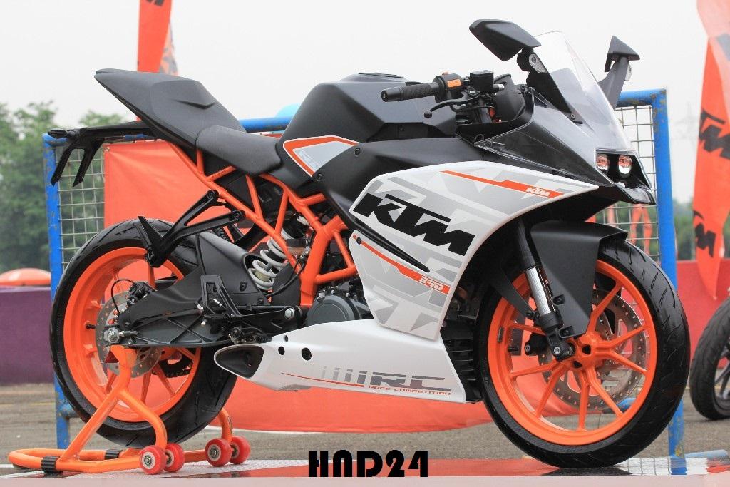 Ktm rc390 usa release date autos post for Honda cbr250rr usa