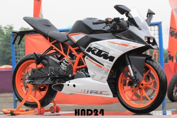 KTM RC390 (2)