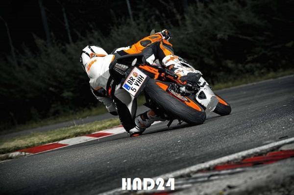 KTM RC390 2014 (3)