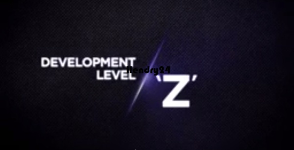 Next YZF-R1 ? (1)