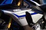 2015-Yamaha-YZF-R1M-27