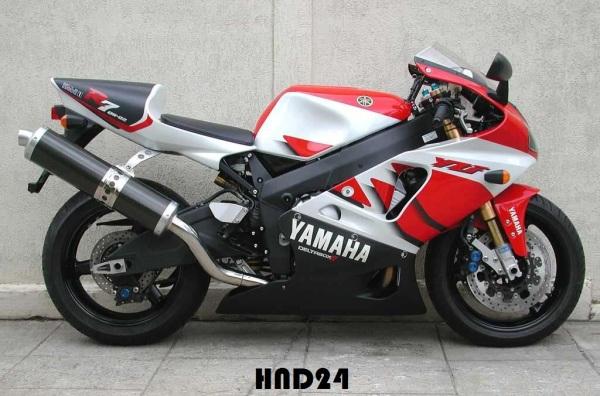 Yamaha R7 (2)