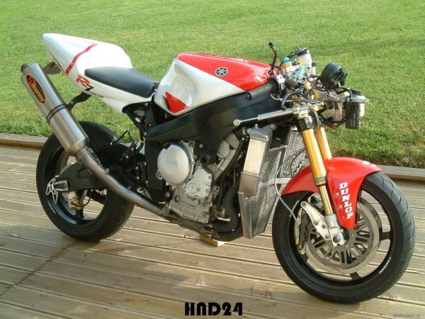 Yamaha R7 (5)