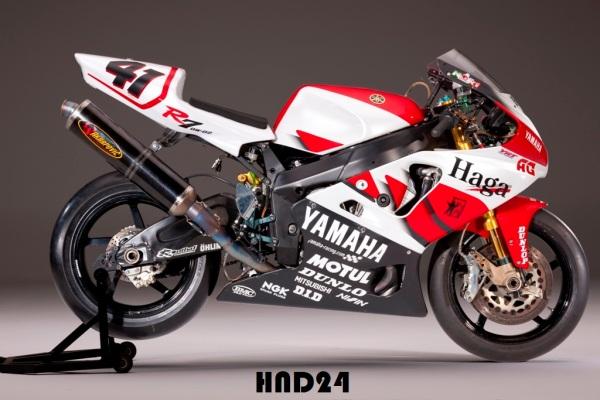 Yamaha R7 (4)