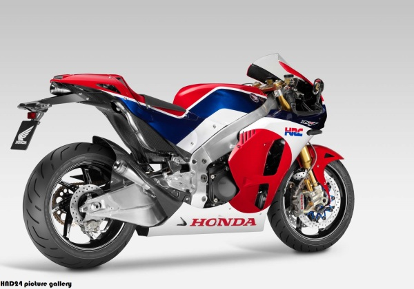 Honda RC213V-S (2)