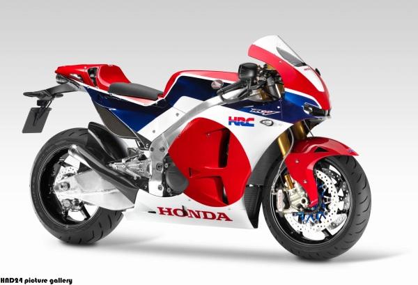 Honda RC213V-S (1)