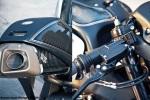 Yamaha V-max (6)