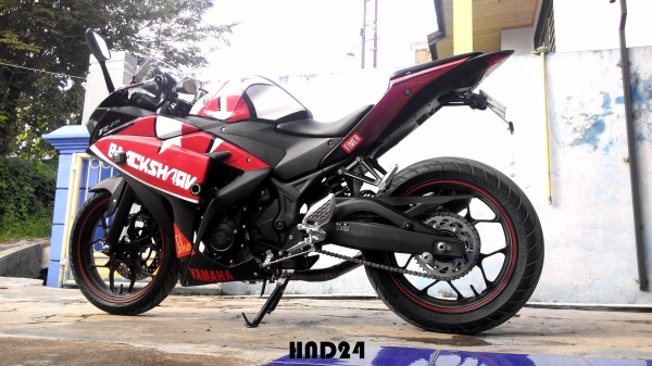 My BlackShark R25 (2)