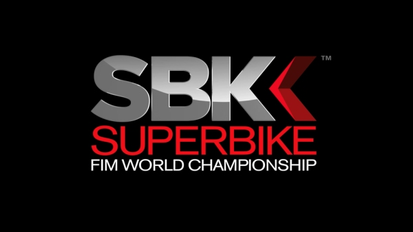 World Superbike Championship