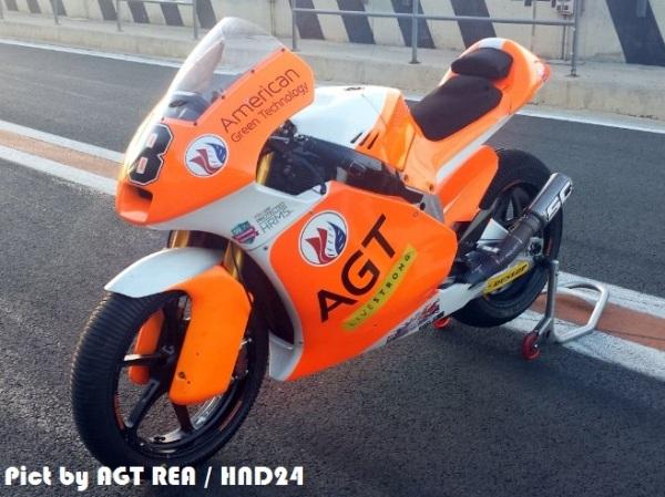 Moto2 bike (3)