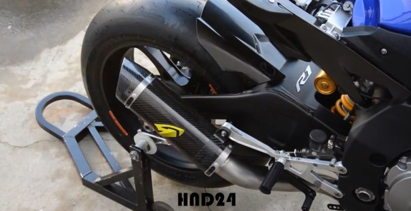 New R1 2015 race version (1)