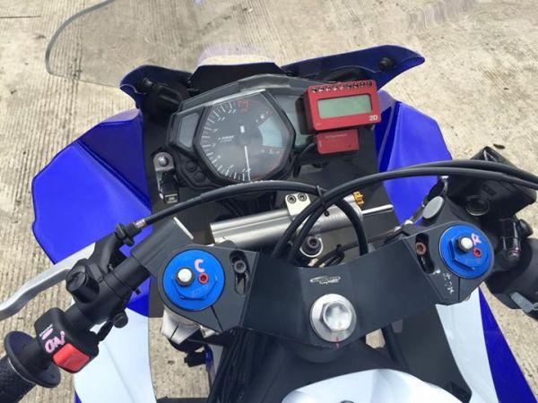 R25 race bike (5)