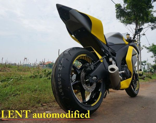 R25 by Lent Automodified (5)