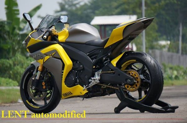 R25 by LENT Automodified (8)