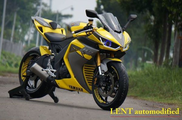 R25 by Lent Automodified (1)