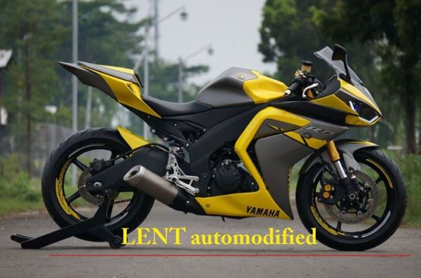 R25 by Lent Automodified (4)