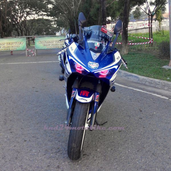 Yamaha R25 'Constantine' (5)
