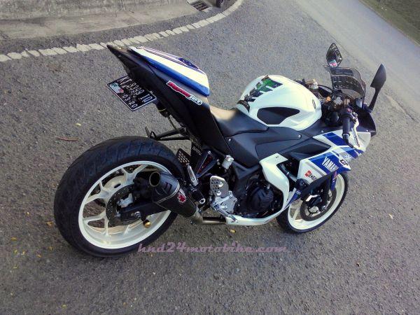 Yamaha R25 'Constantine' (8)