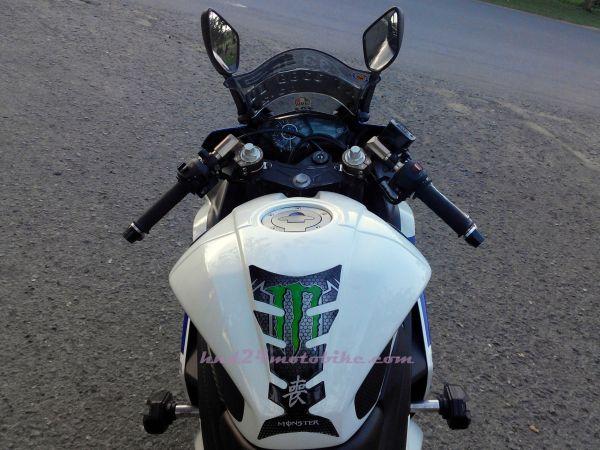 Yamaha R25 'Constantine' (6)