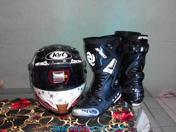 Probiker Speed B003