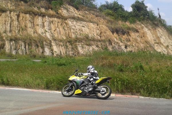 Racing gears (4)