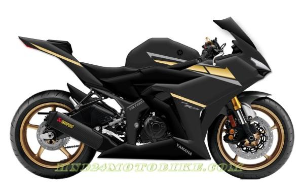Next Yamaha R25 concept (1)