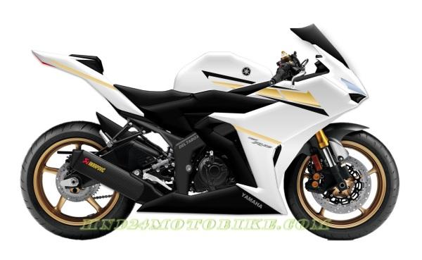 Next Yamaha R25 concept (2)