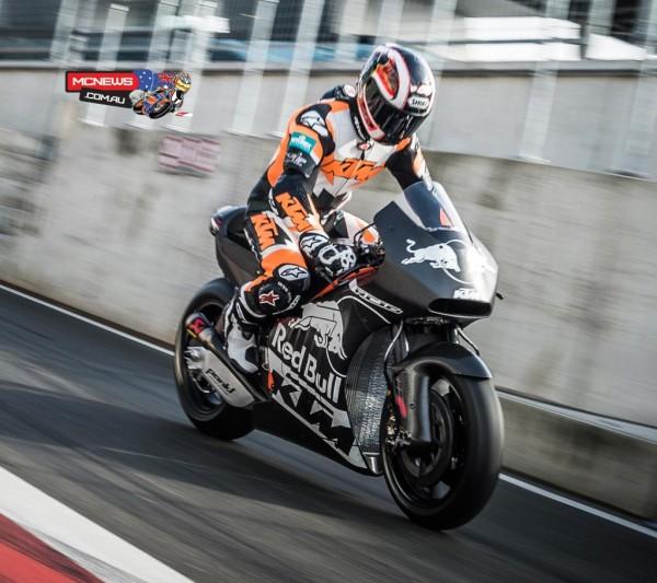 KTM RC16 (2)