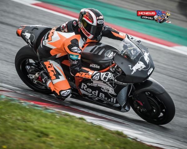 KTM RC16 (4)