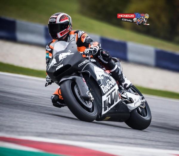 KTM RC16 (3)