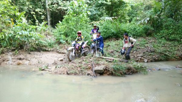 Modifikasi trail (8)