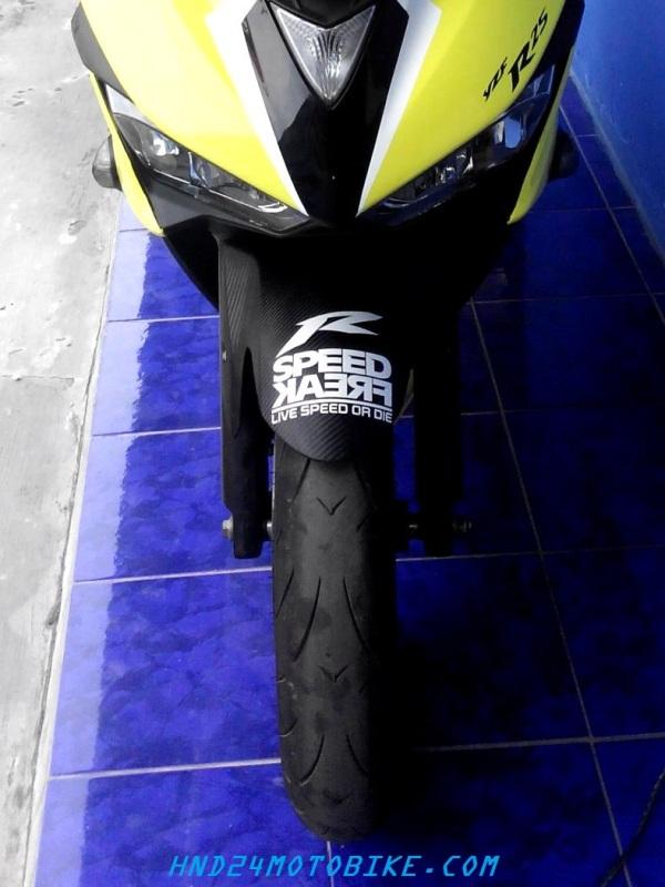 Corsa R93 (2)