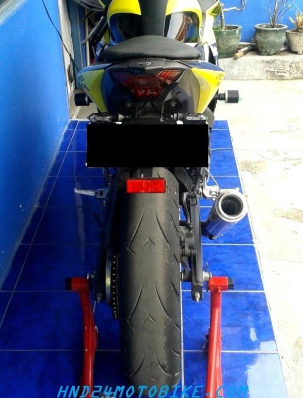 Corsa R93 (3)
