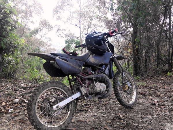 Modifikasi trail (9)