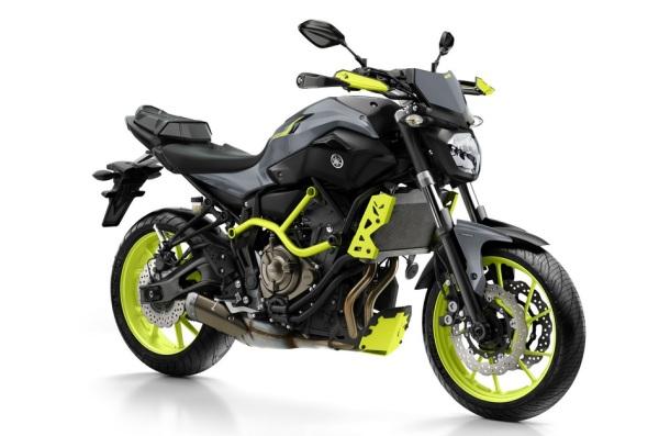 MT07 motocage night fluo (1)