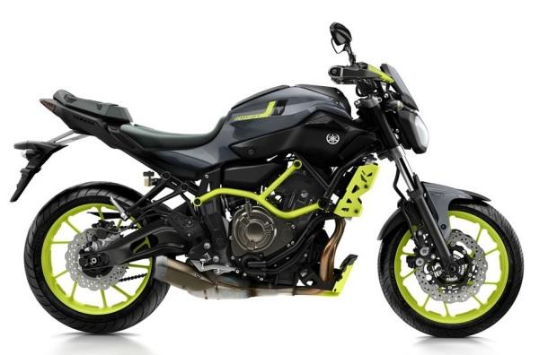 MT07 motocage night fluo (2)