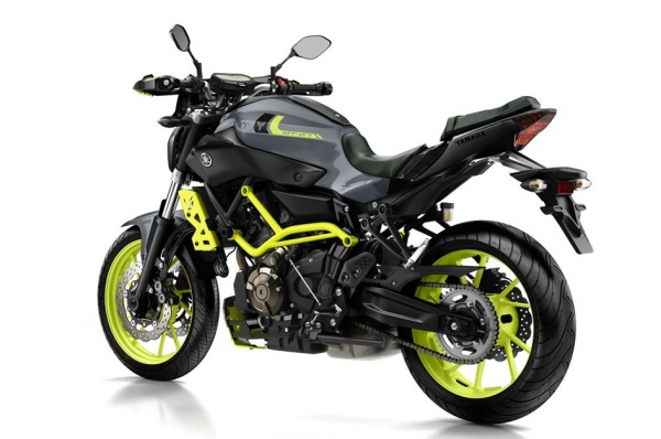 MT07 motocage night fluo (3)