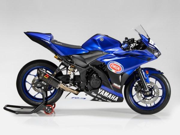 Source: Yamaha Racing (3)