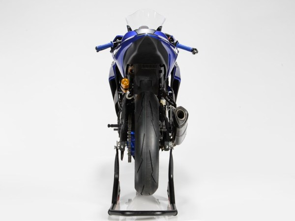 Source: Yamaha Racing (4)