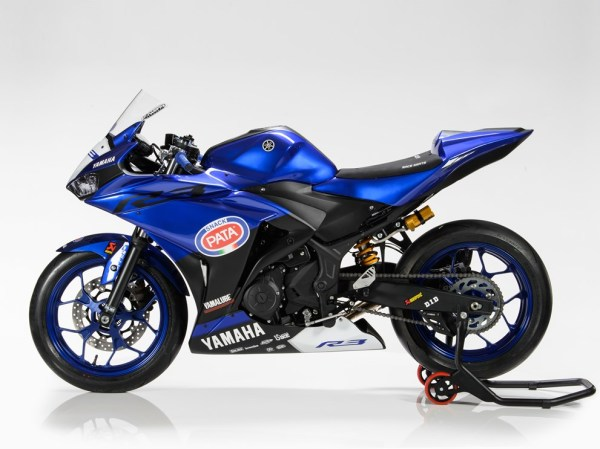 Source: Yamaha Racing (5)