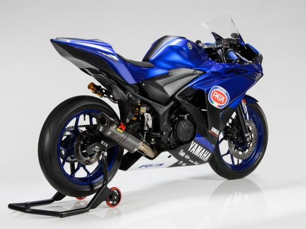 Source: Yamaha Racing (6)