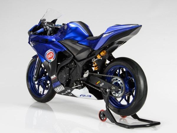 Source: Yamaha Racing (7)