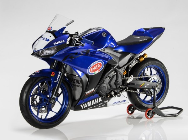 Source: Yamaha Racing (8)